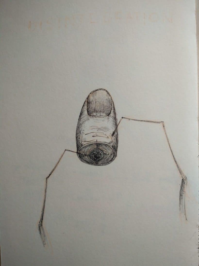 Sketchbook 1 1