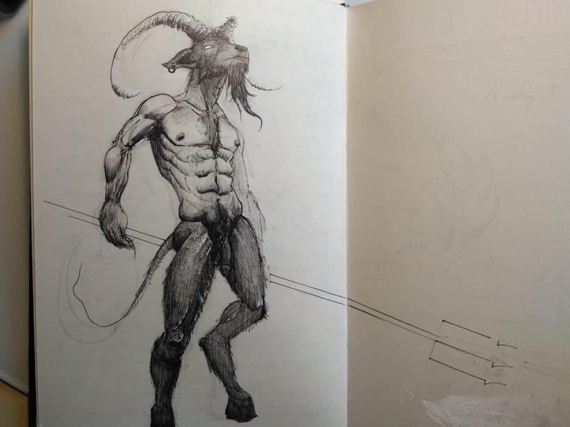 Sketchbook 1 6