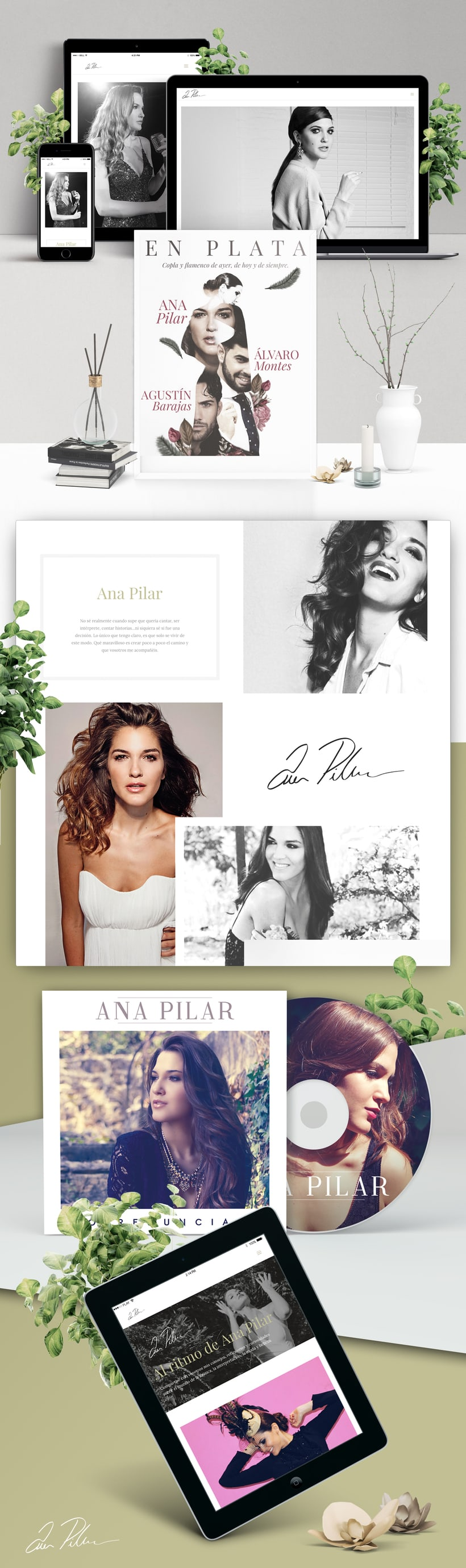 Branding Ana Pilar -1
