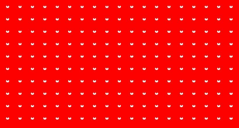 Patterns vectoriales en segundos 8