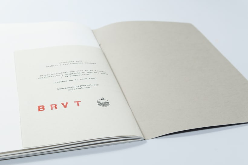 REVS Diaries 4
