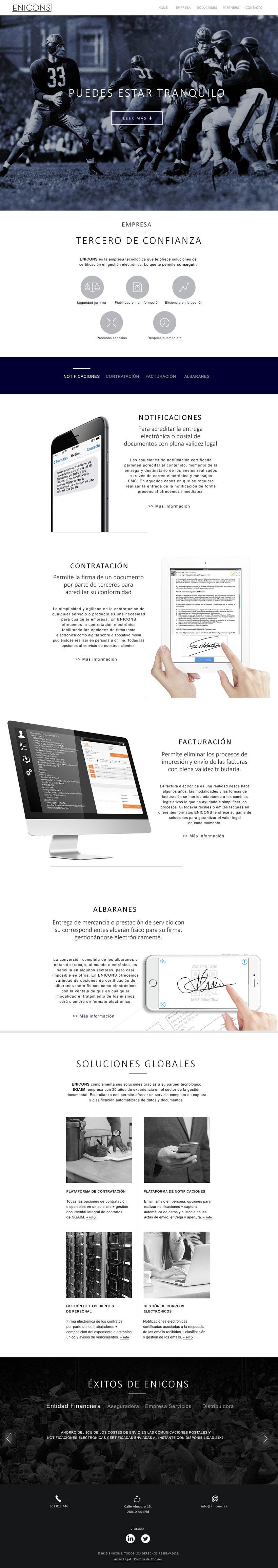 WEB ENICONS 2015 - 2016 0