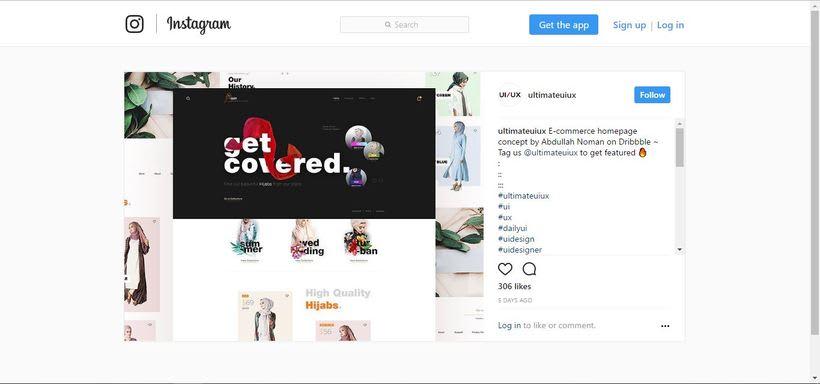 Busco artista digital/diseñador@ grafica para colaboraciones  1