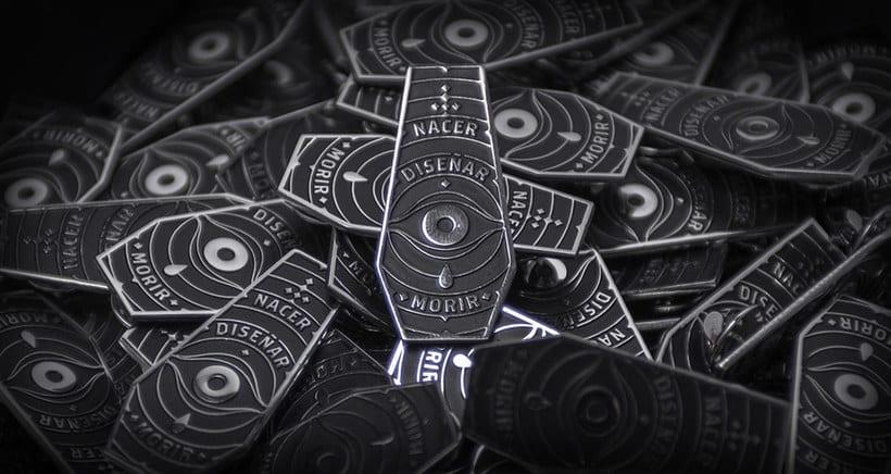 Tipografía y Branding: Diseño de un logotipo icónico 5