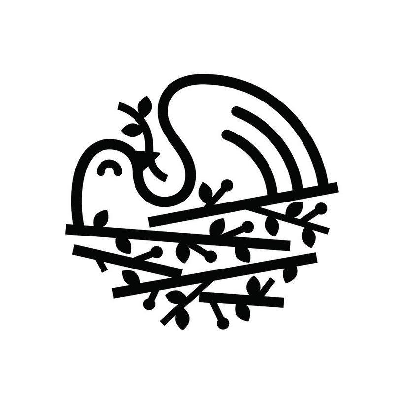 Tipografía y Branding: Diseño de un logotipo icónico 7