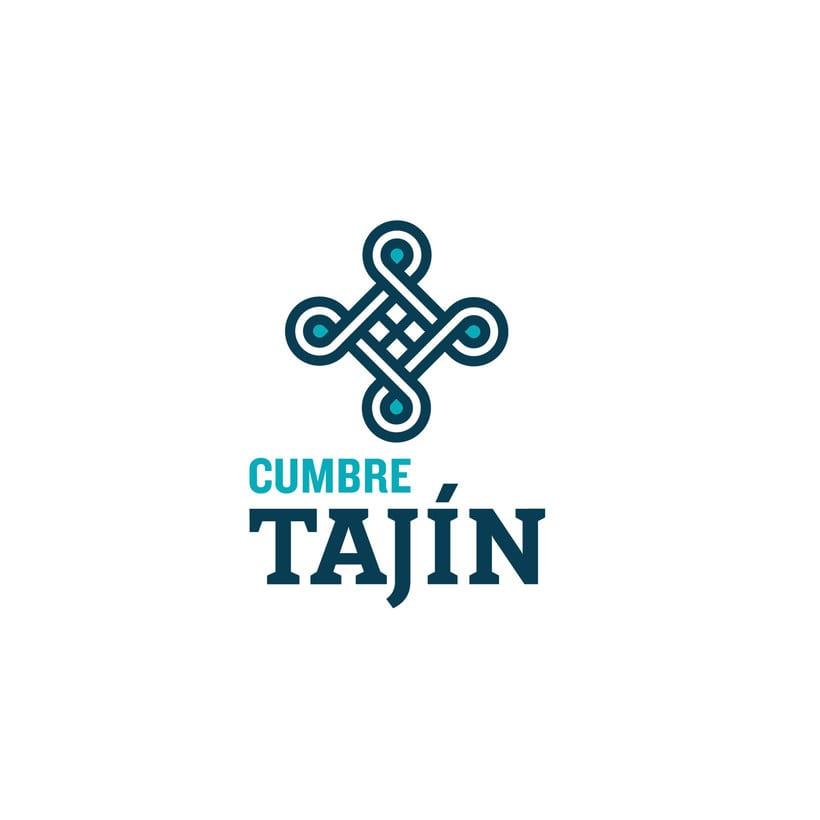 Tipografía y Branding: Diseño de un logotipo icónico 8