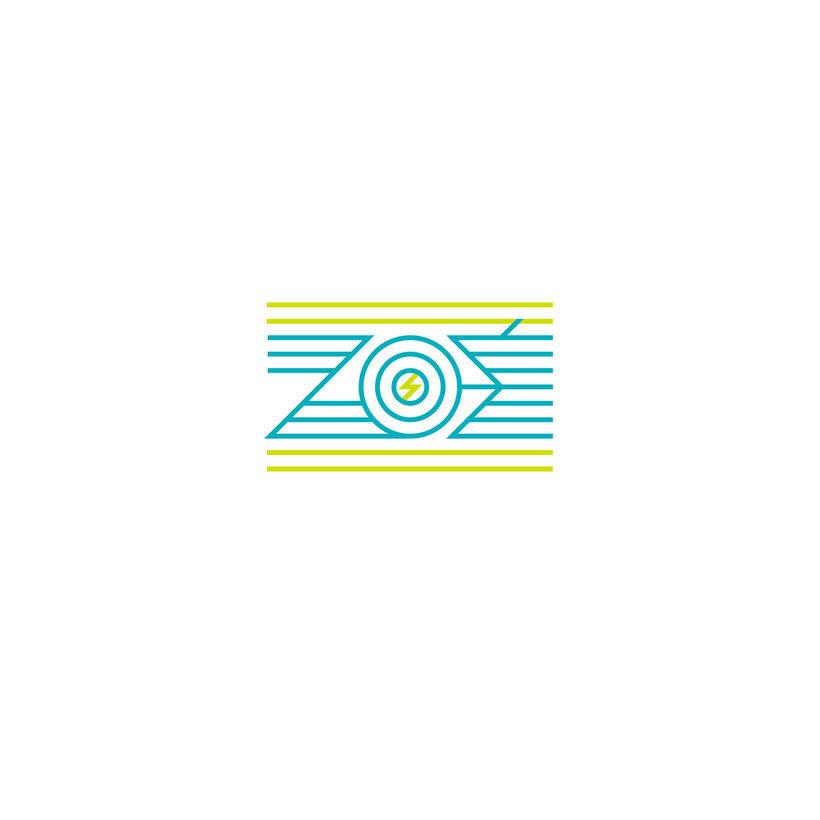 Tipografía y Branding: Diseño de un logotipo icónico 12