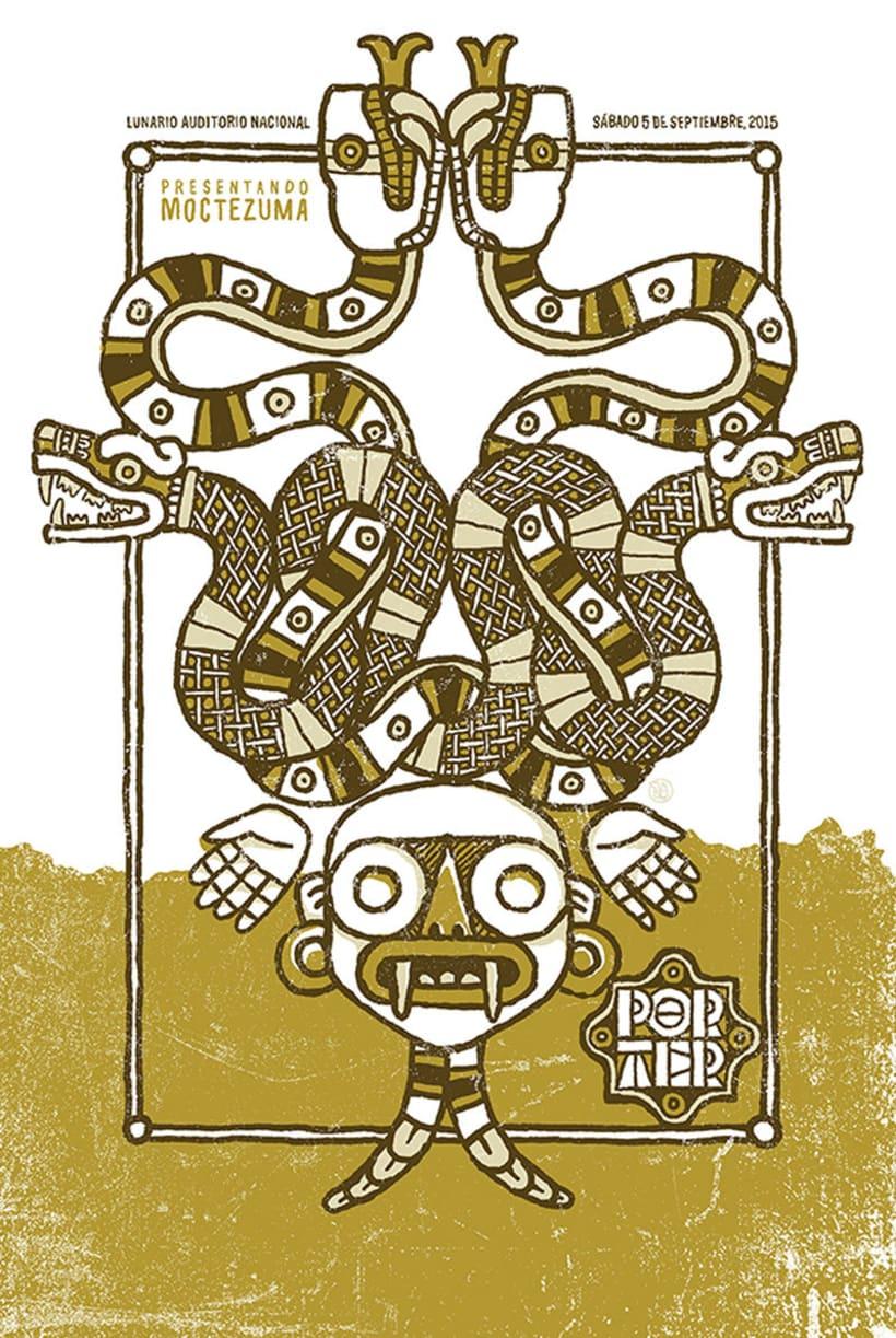 Tipografía y Branding: Diseño de un logotipo icónico 13