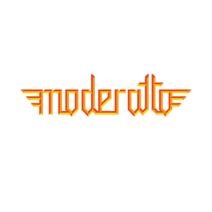 Tipografía y Branding: Diseño de un logotipo icónico 14