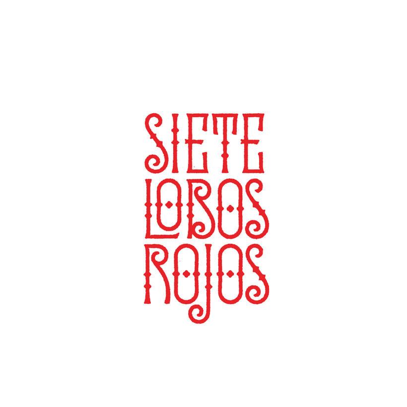Tipografía y Branding: Diseño de un logotipo icónico 20