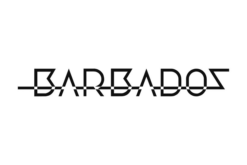 Barbados Logo -1