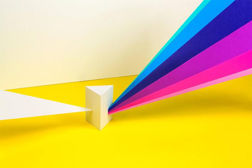 Noelia Lozano y los mundos de papel 19