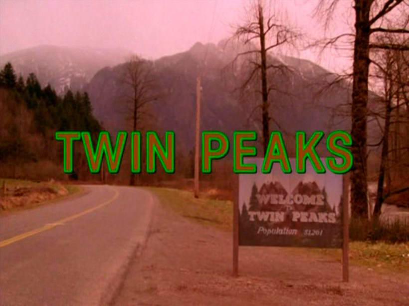 Descubre y descarga las tipografías de tus series favoritas de los 90 3