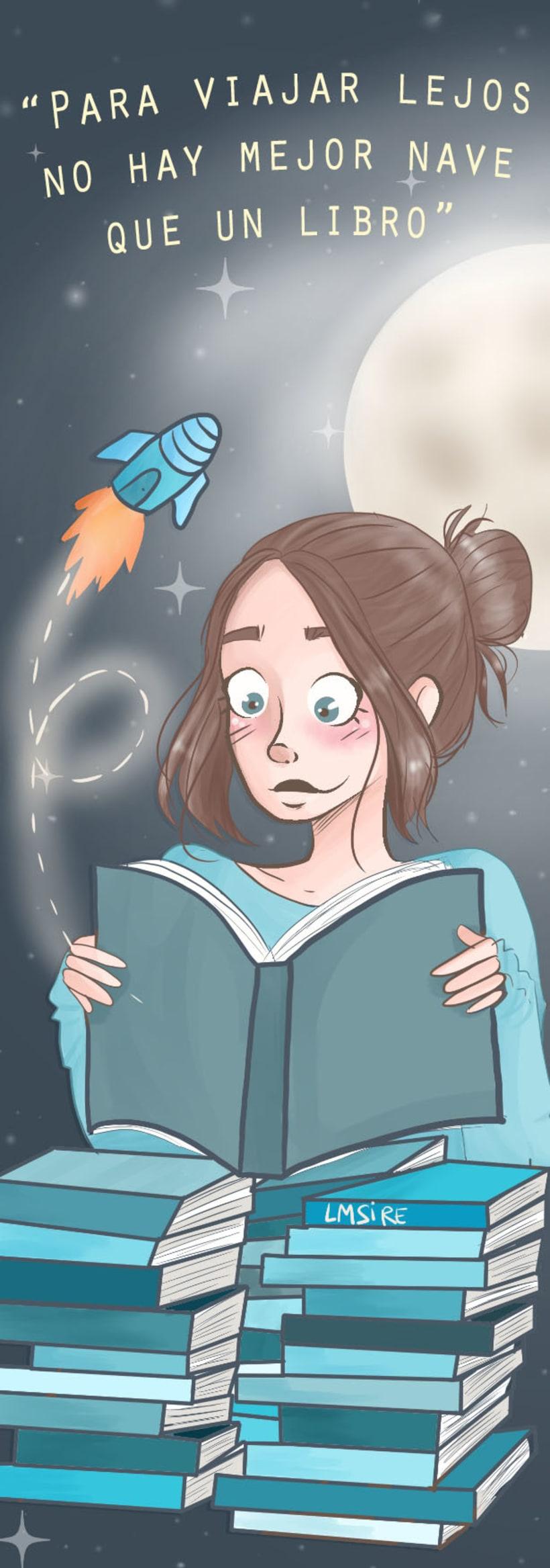 Punto de libro -1