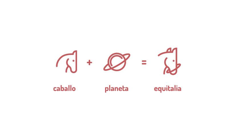 Equitalia: ¡Rumbo al planeta equino! 2