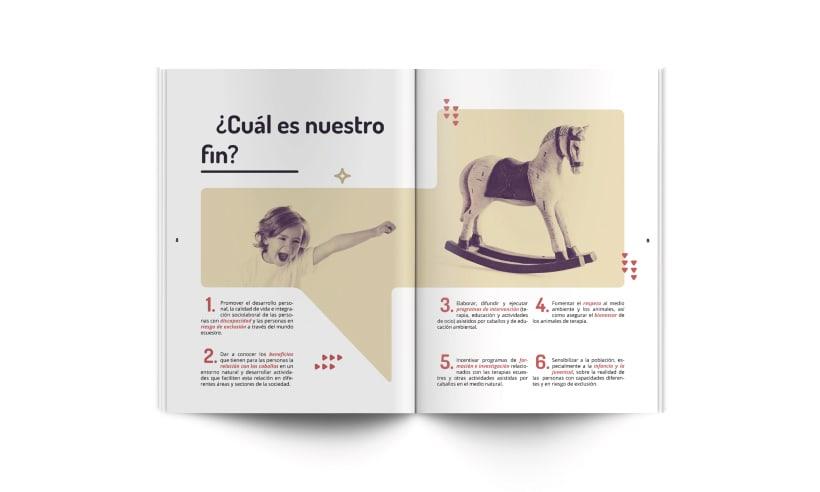 Equitalia: ¡Rumbo al planeta equino! 8