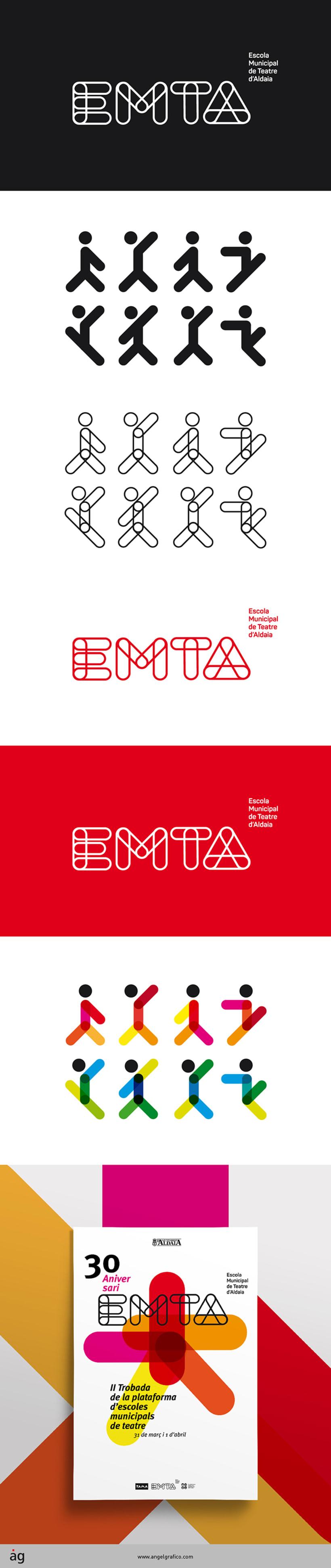 EMTA - Escola Municipal de Teatre d'Aldaia -1