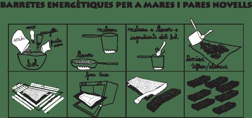 receta ilustrada -1