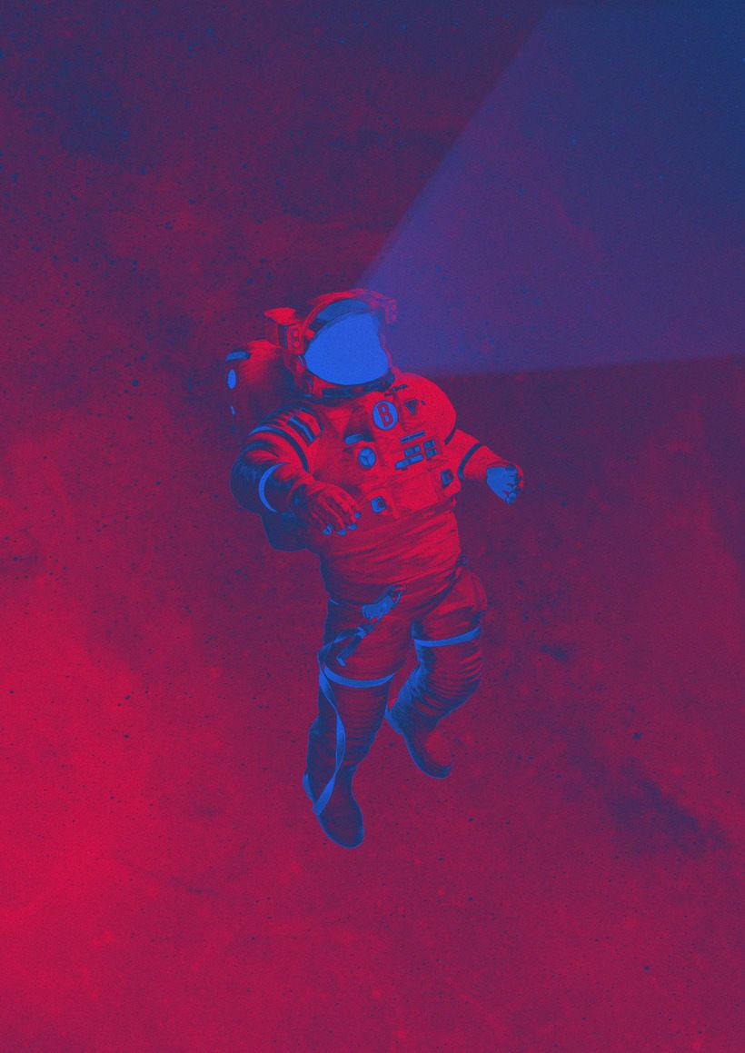 AstroBarb -1
