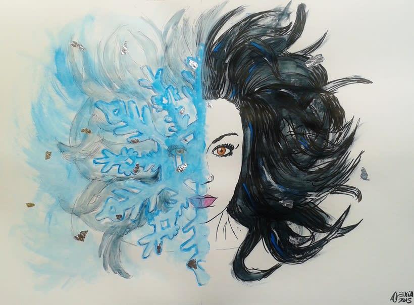 Ilustraciones 2015 3