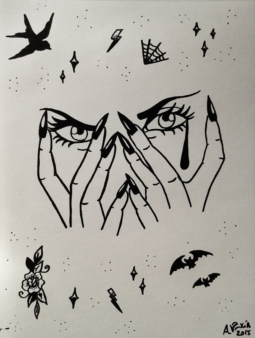 Ilustraciones 2015 40