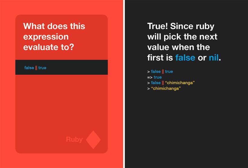 Code cards, el juego para aprender a programar 6