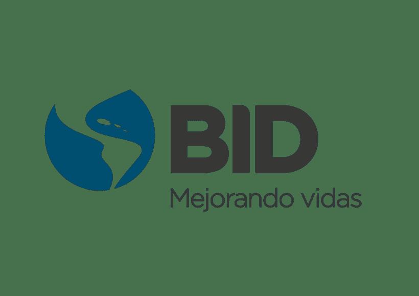 Banco Interamericano de Desarrollo 0