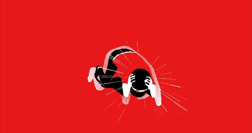 Coke Habit, un corto de animación sobre la adicción a la Coca-Cola 1