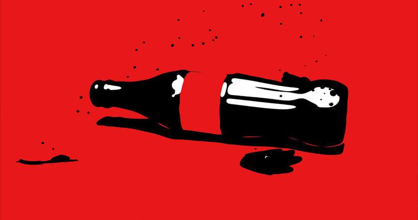 Coke Habit, un corto de animación sobre la adicción a la Coca-Cola 10