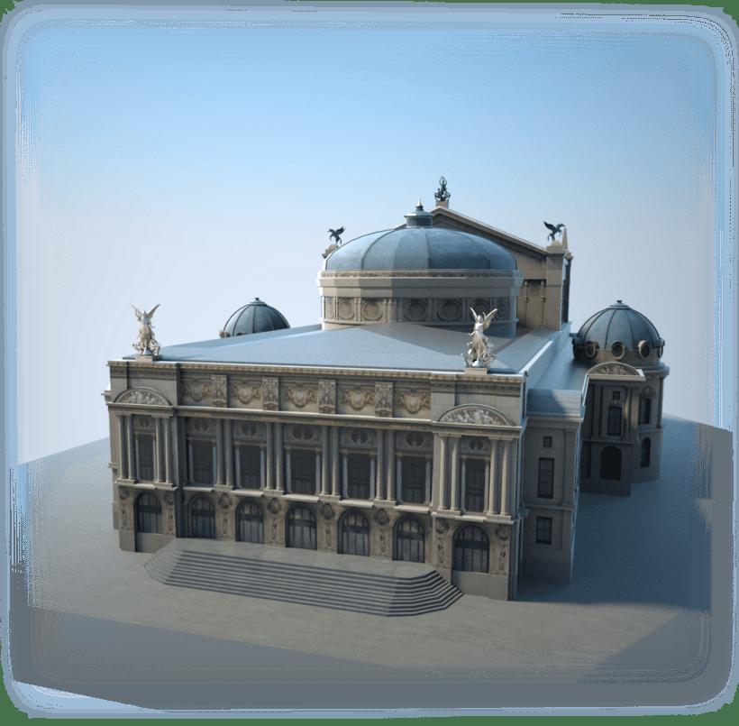 3D para contenidos didácticos 4