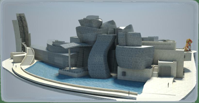 3D para contenidos didácticos 5