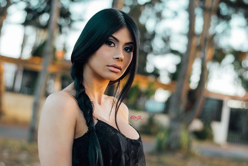 Anita SAA 4
