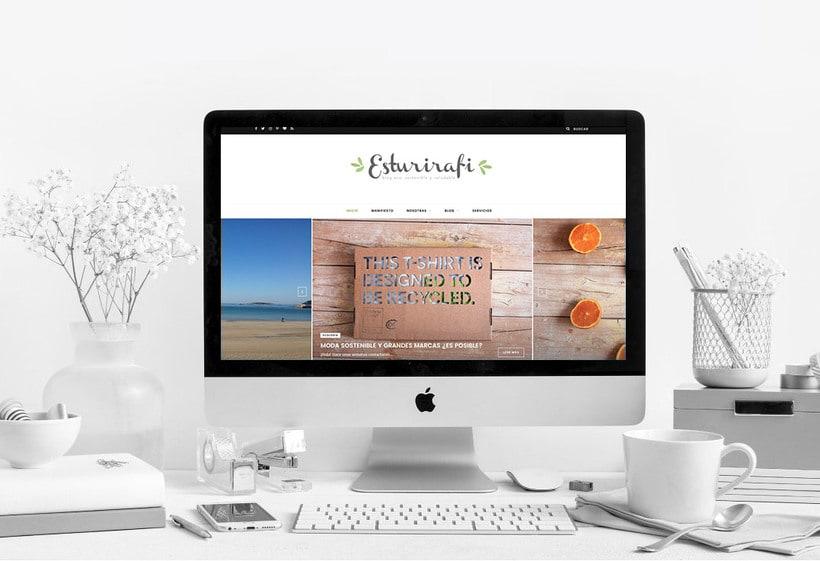 Mi Proyecto del curso: Creación de una web profesional con WordPress 0