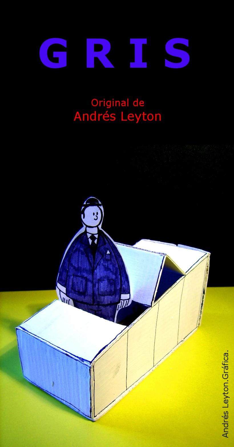 Andrés Leyton.Gráfica 2017/18 16