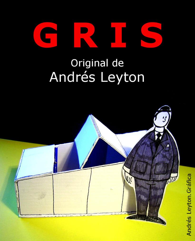 Andrés Leyton.Gráfica 2017/18 17