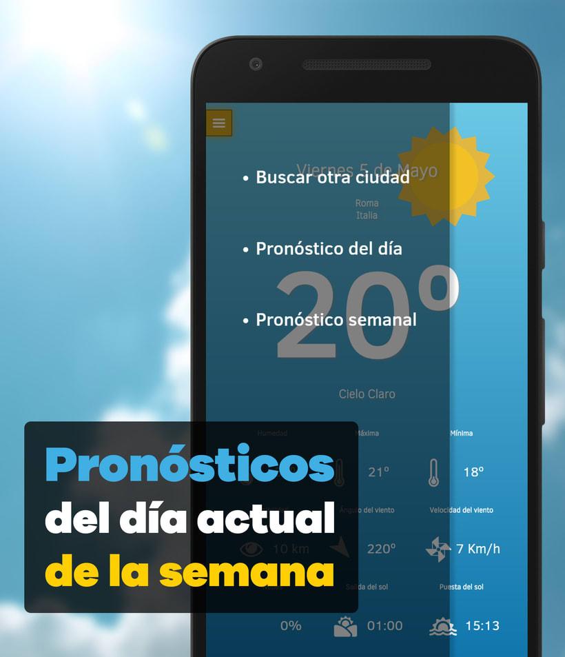Aplicaciones móviles con APIs (Programación 3) 7
