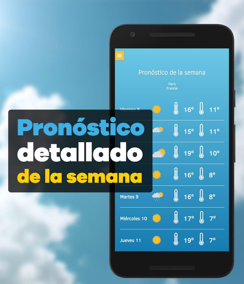 Aplicaciones móviles con APIs (Programación 3) 8