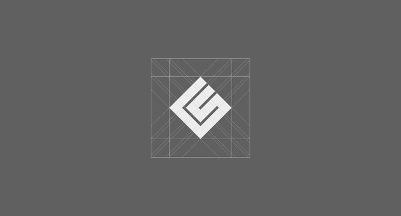 Claudio Salazar / Personal Branding 3