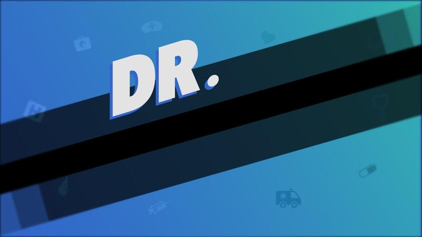 DOCTOR SALUD 1