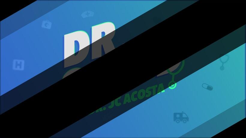 DOCTOR SALUD 2