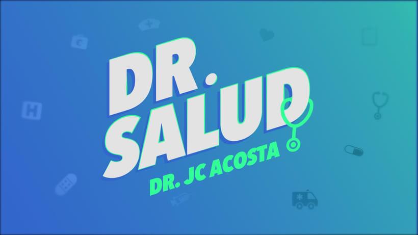 DOCTOR SALUD 3