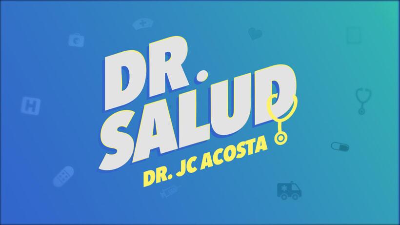 DOCTOR SALUD 5