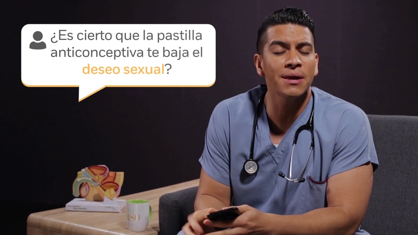 DOCTOR SALUD 8