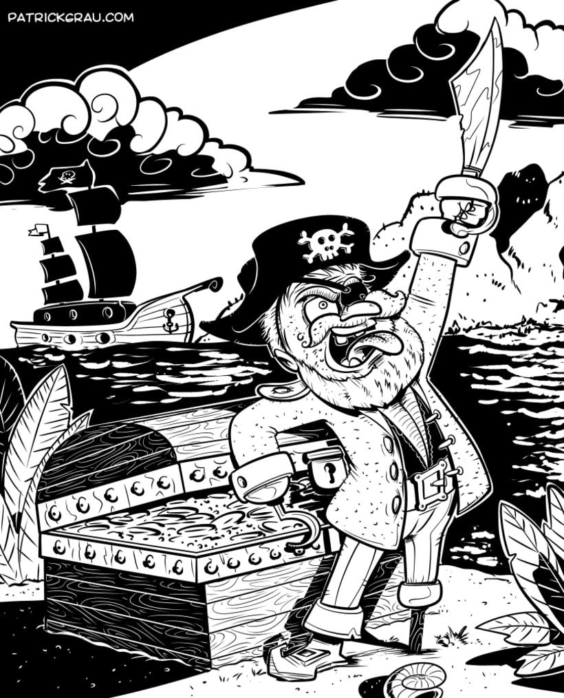 Pirata 0