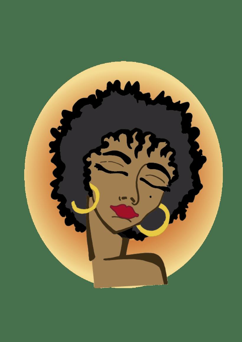Boceto Samba Vibes -1