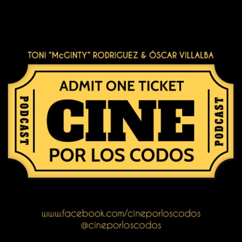 Cine por los Codos Podcast (Logo y portada Fb) -1