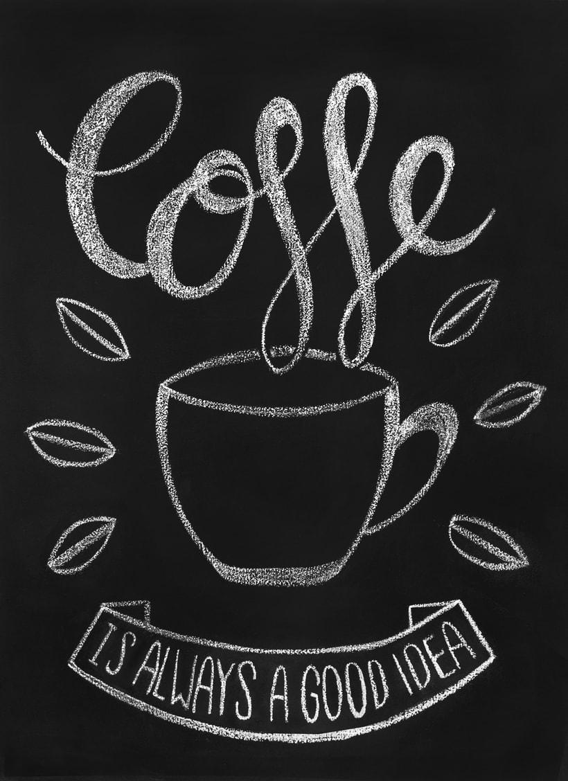 Nuevo proyectoPizarra cafe -1
