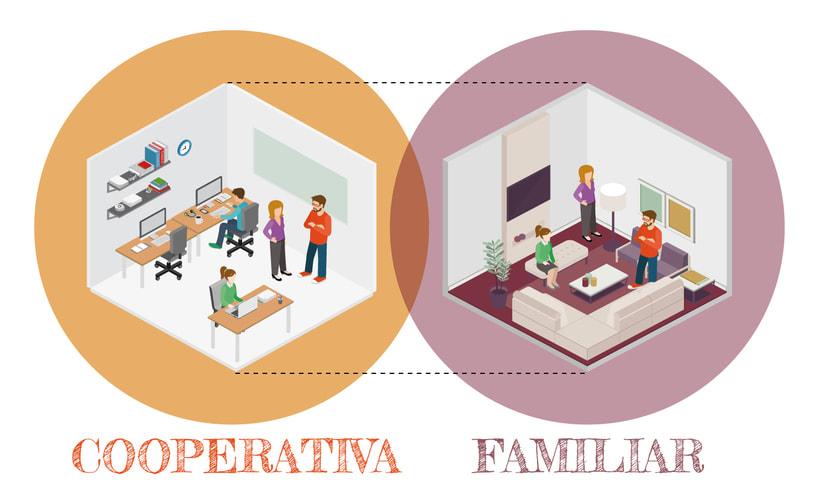 Ilustraciones FEVECTA 1