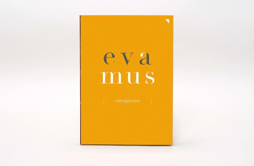 Eva Mus. Retrospectiva 2