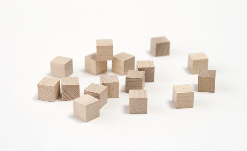 Nocity. Un juego de mesa 8